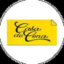 Casa de Cena background