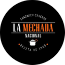 La Mechada Nacional background