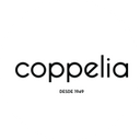 Coppelia background