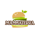 Mammaterra background