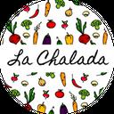 La Chalada background