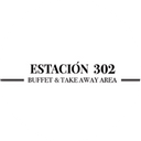 Estación 302 background