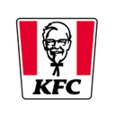 KFC® background
