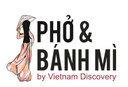 Pho & Banh Mi background