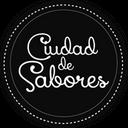 Ciudad de Sabores background