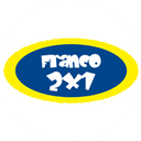 Franco 2x1 background