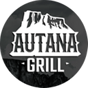 Autana Grill background