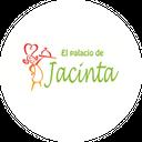La Ruca de Jacinta background