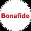 Bonafide background
