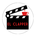 El Clapper background