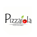 Pizzaiola background