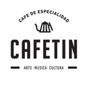 Cafetin background