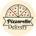 Pizzarella background