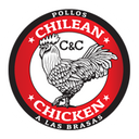 Chilean Chicken background