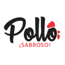 Pollo Sabroso background