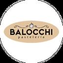 Pasteleria Balocchi background