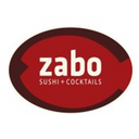 Zabo background