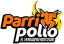 Parripollo background
