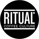 Café Ritual background