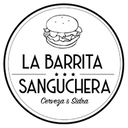 La Barrita Sanguchera background