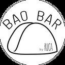 Bao Bar background