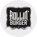 Rollin Burger background