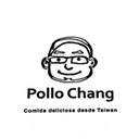 Pollo Chang background