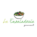 La Ensaladería background