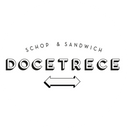 Docetrece Restaurant background