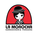 La Morocha background