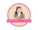 Emporio La Rosa background