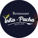 Inka Pacha background