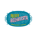 Puerto Bellavista background