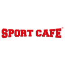 Sport Café background
