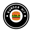 Burger Hit - Casa Carmencita background