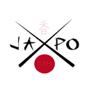 Japo background