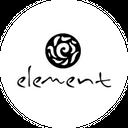 Element Restaurant background