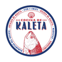 Cocina de Kaleta background