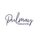 Pulmay Seafood & Bar background