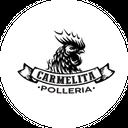 Carmelita Polleria background
