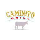 Caminito Grill background