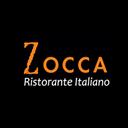 Zocca background