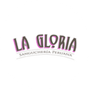 Sanguchería La Gloria background
