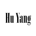 Hu Yang background