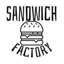 Sándwich Factory background
