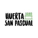 Huerta San Pascual background