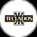 Teclados Vitacura 2 background