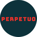 Perpetuo  restaurant background