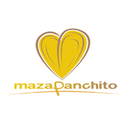 Mazapanchito background