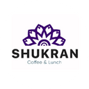 Shukran background